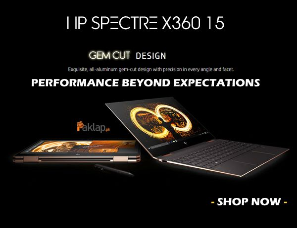 https://www.paklap.pk/laptops/hp-laptops/spectre.html
