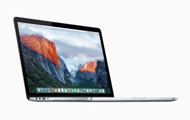 Latest Apple MacBooks 2019 Models Available in Pakistan.