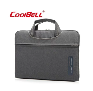 CoolBell CB-3031 Laptop Bag - (13 Inch)