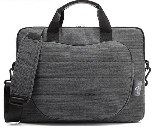 """Coolbell CB-3105 Bag (Colors Available) (13.3"""")"""