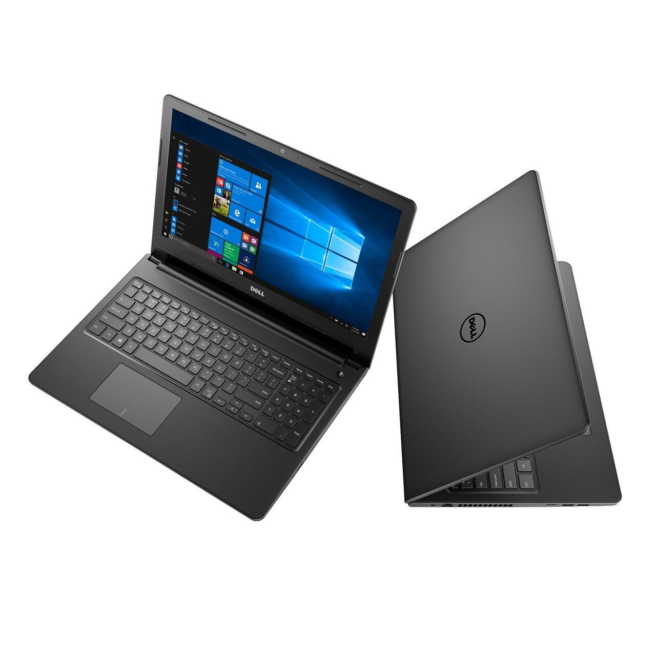 Latest Dell Inspiron 15 3581 Laptop
