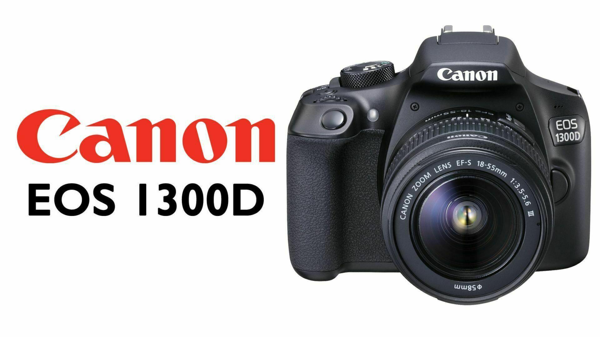 canon 1500d price