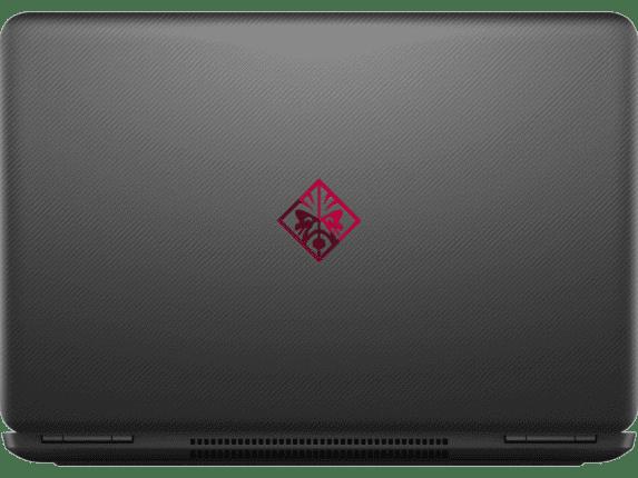HP Omen 15 - 7th Gen Ci7 QuadCore 08/16GB 1TB/1TB HDD+128 GB SSD 04GB  Nvidia GTX1050m 15 6