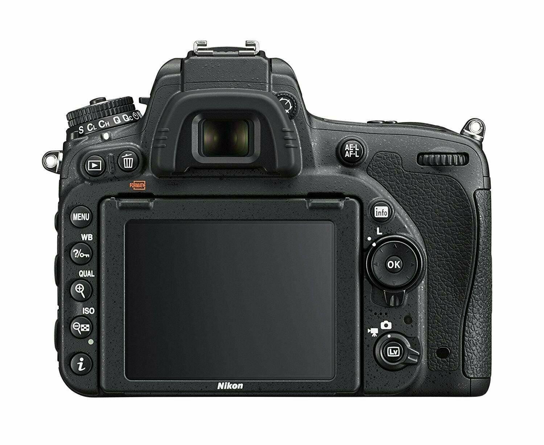 Nikon D750 Dslr Camera Price In Pakistan