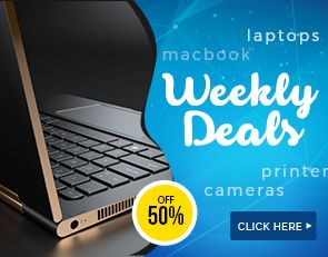 Online Shopping in Pakistan | Laptops | Apple | Gadgets